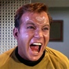 "Read ""Improvising Where No Man Has Gone Before: Encountering William Shatner, Star Trek, And ""The Wrath Of Khan"""" reviewed by"