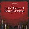 "Read ""In the Court of King Crimson: An Observation Over 50 Years: Level Five, VIII"""