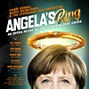 """Read """"Angela's Ring: An Opera Revue of the European Debt Crisis"""" reviewed by Richard J Salvucci"""