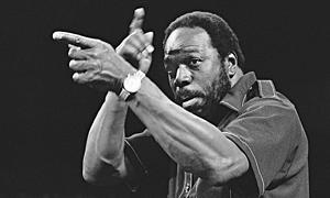 Jazz article: Spontaneity: Zinfandel Meets The Thad Jones / Mel Lewis Orchestra