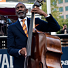 "Read ""2019 Detroit Jazz Festival"" reviewed by C. Andrew Hovan"