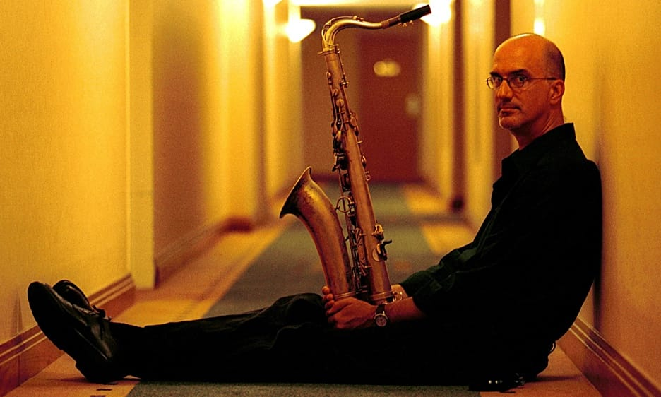 How to Play a Tin Whistle Like Michael Brecker