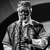 "Read ""Brooklyn Raga Massive & Pharoah Sanders @ BRIC Festival"""
