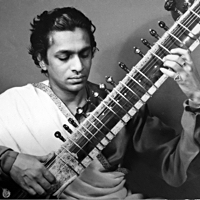 """Read """"Indian Sun: The Life And Music Of Ravi Shankar"""""""