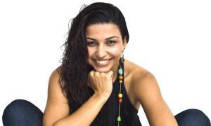 Interview with Il debutto di Abelita Mateus: Vivenda - Mixed Feelings