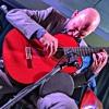 "Read ""Nate Najar with the John Toomey Trio at Attucks Theatre"""