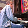 "Read ""Matthew Shipp: Poetic Connection"""