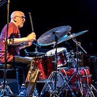 "Read ""Alberto Gurrisi, Seamus Blake, Adam Nussbaum at the 2018 Torino Jazz Festival"""