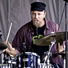 """Read """"Sonic Explorations and Creative Improvisations at The Guelph Jazz Festival"""" reviewed by Dave Kaufman"""