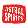 "Read ""Astral Spirits: Lifting the Spirit of Jazz"""