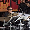 "Read University of the Arts ""Z"" Big Band: Jumpin' at the Monterey Jazz Festival"