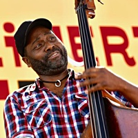Hot Fun In The Summertime: The Leimert Park Jazz Festival Celebrates The Culture Of Black Los Angeles