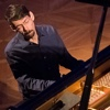 "Read ""Fred Hersch: Life, Music, and the Creative Process"" reviewed by Victor L. Schermer"