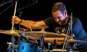 Read 2018 Moncalieri Jazz Festival
