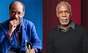 Strata-East At 50! June 16th With Narrator Danny Glover, Charles Tolliver, Billy Harper, George Cables, Buster Williams, Lenny White & Special Guests!