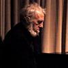 """Read """"The Very Singular Mr. Ran Blake"""" reviewed by Duncan Heining"""