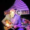 "Read ""Dave Stryker Quartet At Middle C Jazz"" reviewed by Mark Sullivan"
