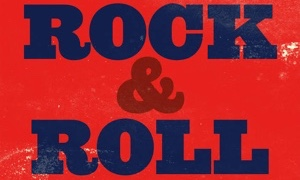 Read The History of Rock & Roll, Volume 2: 1964–1977: The Beatles, the Stones, and the Rise of Classic Rock by Ed Ward