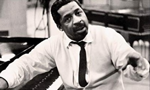 Jazz article: Erroll Garner: 100th Birthday Anniversary Of The Immortal Swinging Maestro Of Jazz Piano