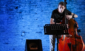 Read Jazz al Castello 2020