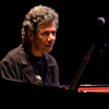 "Read ""Chick Corea: The Passing Of A Giant"" reviewed by Doug Hall"