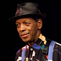 "Read ""Ornette Coleman: The Territory And The Adventure"" reviewed by Steve Provizer"