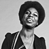 "Read ""Simply Nina: A look back at the illustrious career of jazz legend Nina Simone"" reviewed by"