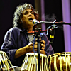 Zakir Hussain: The Best  Jazz/Crossover Albums