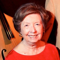 Read The Jazz Corner's Lois Masteller Makes It Happen