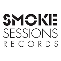 Giveaway Music: Smoke Sessions Records Contest Giveaway