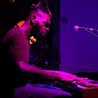 Ashley Henry: The Beauty Of Inclusive Music
