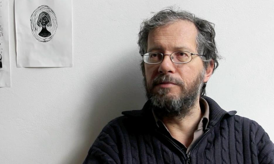 Intervista a Stefano Zenni, direttore artistico di Metastasio Jazz