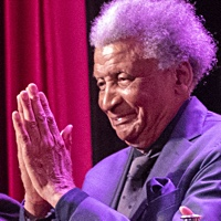 "Read ""Abdullah Ibrahim at the Michigan Theater"" reviewed by C. Andrew Hovan"