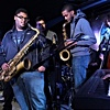 """Read """"Jazz Jam Sessions:  A First-Timer's Guide"""""""