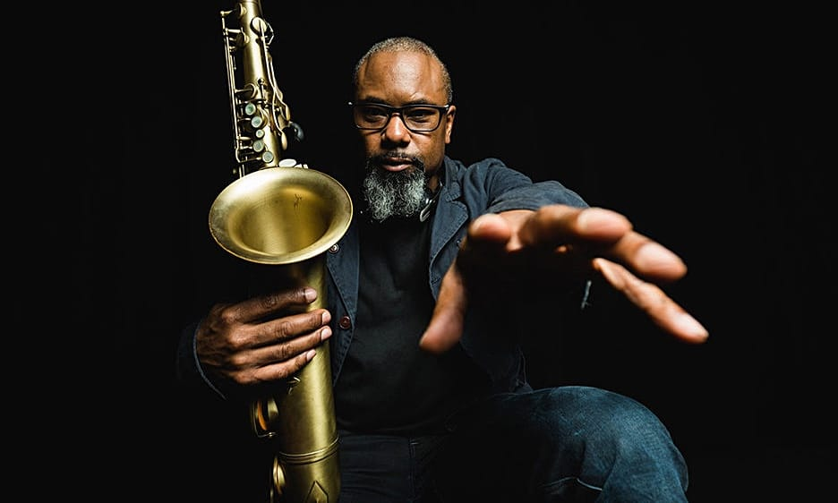 Denys Baptiste: Pathfinder For The New London Jazz