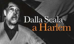 Interview with Luca Bragalini: Dalla Scala a Harlem. I sogni sinfonici di Duke Ellington.
