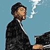 """Read """"Jazz Portraits, Part 1"""" reviewed by Keith Henry Brown"""