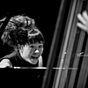 "Read ""Hiromi and Edmar Castaneda at Blue Note Milano"""