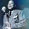"Read ""Heart Full of Rhythm: The Big Band Years of Louis Armstrong"" reviewed by Keith Hatschek"