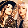 "Read ""Larkin Poe at Valley of the Vapors Independent Music Festival, 2018"""