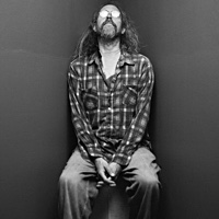 "Read ""Charlie Parr At Higher Ground"""