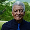 """Read """"Abdullah Ibrahim: The Sound of the Universe"""""""