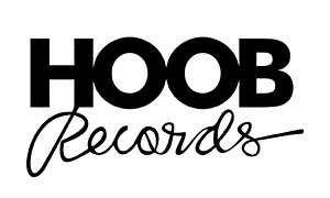 Read HOOB Records: Ten Years Young