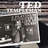 "Read ""Ted Templeman: A Platinum Producer's Life in Music"" reviewed by Doug Collette"