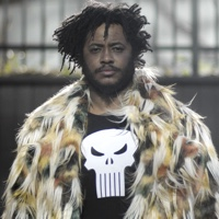 "Read ""Thundercat: On Kendrick Lamar, Kamasi Washington, Erykah Badu and the great LA jazz renaissance"" reviewed by Rob Garratt"