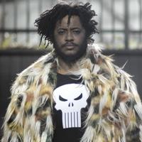 "Read ""Thundercat: On Kendrick Lamar, Kamasi Washington, Erykah Badu and the great LA jazz renaissance"""