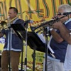 "Read ""Redwood City Salsa Festival 2017"""