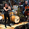 "Read ""Anat Cohen Tentet at SFJAZZ"" reviewed by Harry S. Pariser"