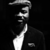 "Read ""Nduduzo Makhathini: Jazz Is a Shared Memory"""