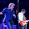 "Read ""The Who at State Farm Arena"" reviewed by Dave Dorkin"